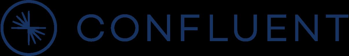 Logo Kafka : Confluent Administration
