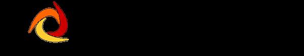 Logo Crafting Code