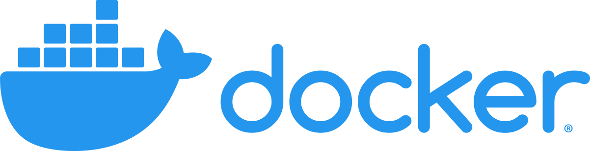 Logo Docker Officielle : Docker Fundamentals