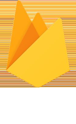 Logo Firebase