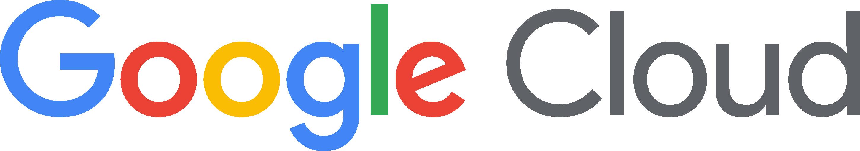 Logo Google Cloud Fundamentals: Core Infrastructure