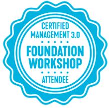 Logo Management 3.0 Workshop
