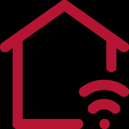 Logo Spring Core